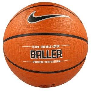 Piłka Nike Baller 8P (7) (N.KI.32.855.07)