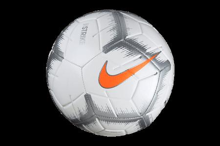 Piłka Nike Strike Event Pack (SC3496-100)