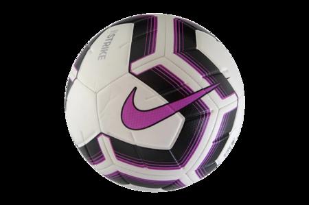 Piłka Nike Strike Team IMS (SC3535-100)