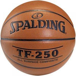 Piłka Spalding NBA TF-250 (029321745322)