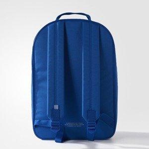 Plecak adidas Originals Classic Trefoil (BK6722)