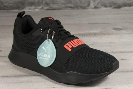 Puma Wired 372319 01