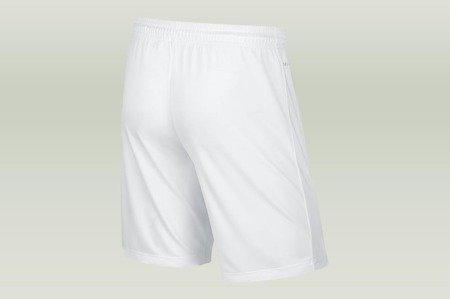 Spodenki Nike Park II Knit Junior (725988-100)