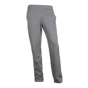 Spodnie Champion Straight Hem Pants 213568-EM006