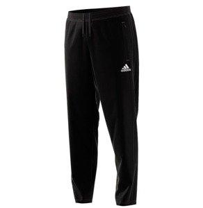 Spodnie adidas Condivo 18 (CF4316)