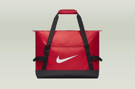 Torba Nike Academy Team Duffel M (BA5504-657)