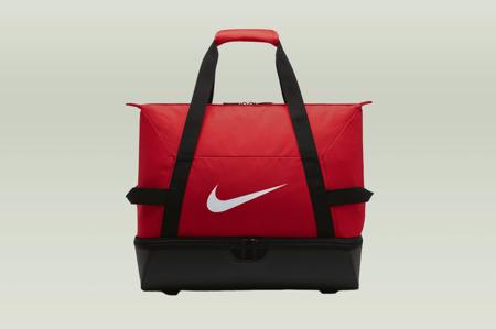 Torba Nike Academy Team Hardcase L (BA5506-657)