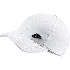 U NSW AROBILL H86 CAP MT FT TF 942212-100