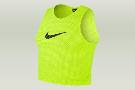 Znacznik Nike Training (910936-702)